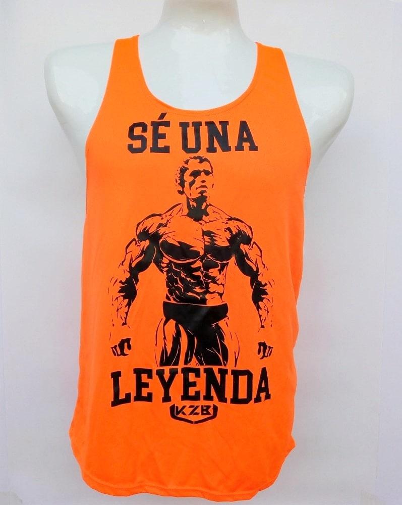 camisilla-esquelto-gym-leyenda