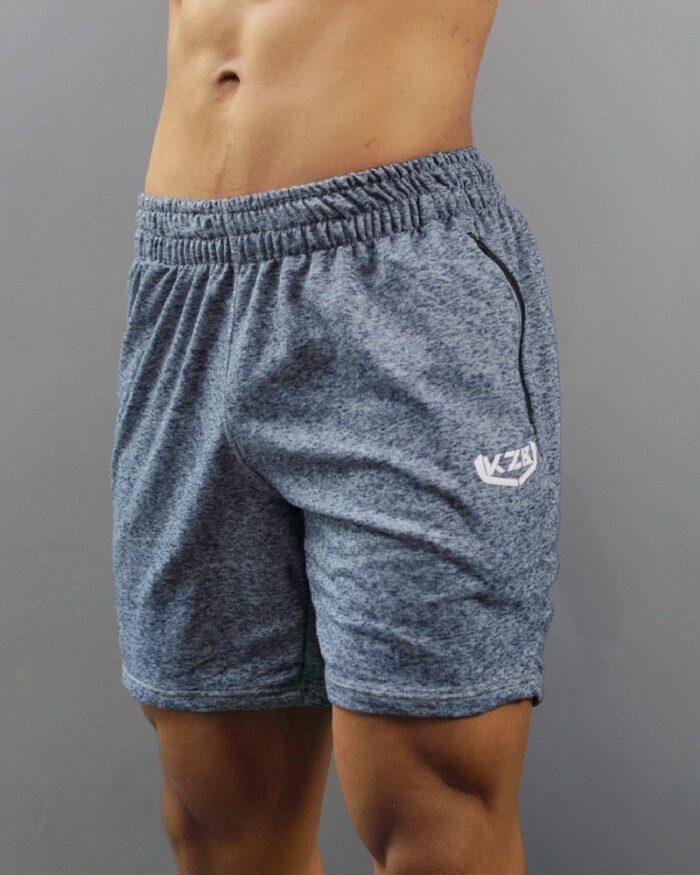 pantaloneta azluj