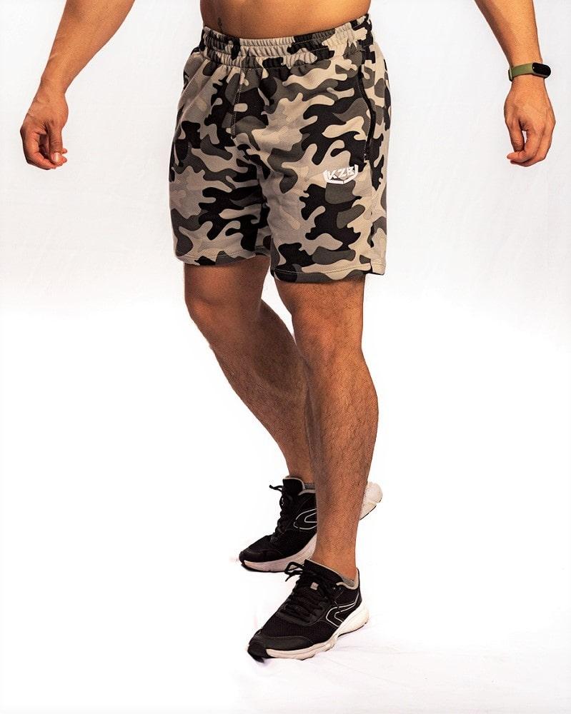 pantaloneta-camuflado