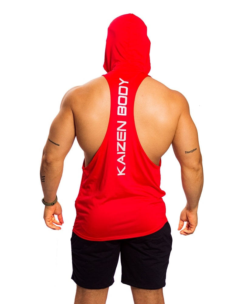 hoodie esqueleto para gym